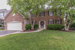 Photo of 3602 Provence Drive, ST. CHARLES, IL 60175 (MLS # 09668847)