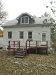 Photo of 4029 Rose Avenue, LYONS, IL 60534 (MLS # 09668911)