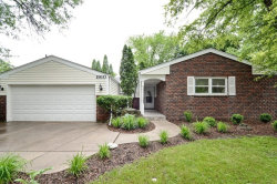 Photo of 1910 N Verde Drive, ARLINGTON HEIGHTS, IL 60004 (MLS # 09669075)