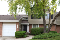 Photo of 966 Harvest Circle, Unit Number 966, BUFFALO GROVE, IL 60089 (MLS # 09669088)