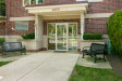 Photo of 1433 Perry Street, Unit Number 303, DES PLAINES, IL 60016 (MLS # 09669316)