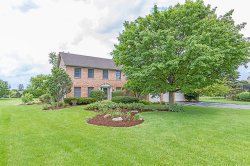 Photo of 39W086 Harty Court, ST. CHARLES, IL 60175 (MLS # 09669473)