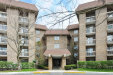 Photo of 1220 Rudolph Drive, Unit Number 1M, NORTHBROOK, IL 60062 (MLS # 09669619)