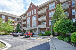Photo of 77 N Quentin Road, Unit Number 407, PALATINE, IL 60067 (MLS # 09669693)
