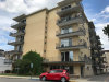 Photo of 320 Circle Avenue, Unit Number 603, FOREST PARK, IL 60130 (MLS # 09669819)