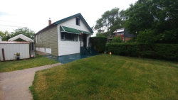 Photo of 10106 S Indiana Avenue, CHICAGO, IL 60628 (MLS # 09669824)