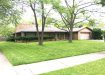 Photo of 278 S Kenmore Avenue, ELMHURST, IL 60126 (MLS # 09669831)