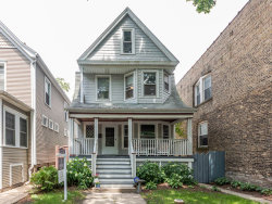 Photo of 1334 W Early Avenue, CHICAGO, IL 60660 (MLS # 09669860)