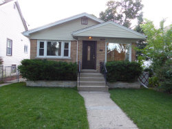 Photo of 4426 N Moody Avenue, CHICAGO, IL 60630 (MLS # 09669909)