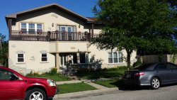 Photo of 3934 N Odell Avenue, CHICAGO, IL 60634 (MLS # 09669992)