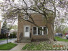 Photo of 512 N Irving Avenue, HILLSIDE, IL 60162 (MLS # 09670114)