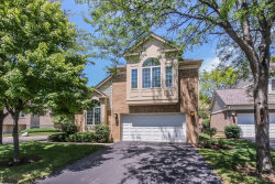 Photo of 141 Manchester Court, BUFFALO GROVE, IL 60089 (MLS # 09670387)
