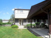 Photo of 441 Commanche Trail, Unit Number 441, WHEELING, IL 60090 (MLS # 09670398)