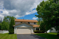 Photo of 329 Weatherford Lane, NAPERVILLE, IL 60565 (MLS # 09670486)