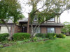 Photo of 423 Ramblewood Drive, Unit Number C, GLEN ELLYN, IL 60137 (MLS # 09670541)