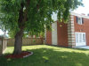 Photo of 823 Mchenry Road, Unit Number A, WHEELING, IL 60090 (MLS # 09670635)
