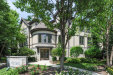Photo of 695 Roger Williams Avenue, Unit Number 301, HIGHLAND PARK, IL 60035 (MLS # 09670664)