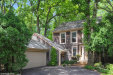 Photo of 3 Court Of Nantucket, LINCOLNSHIRE, IL 60069 (MLS # 09671061)