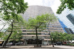 Photo of 2930 N Sheridan Road, Unit Number 1007, CHICAGO, IL 60657 (MLS # 09671173)