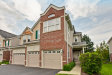 Photo of 443 Pine Lake Circle, VERNON HILLS, IL 60061 (MLS # 09671409)