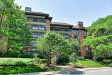 Photo of 3851 Mission Hills Road, Unit Number 410, NORTHBROOK, IL 60062 (MLS # 09671502)