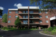 Photo of 6565 S Main Street, Unit Number 304, DOWNERS GROVE, IL 60516 (MLS # 09671627)