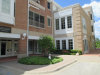 Photo of 2300 Chestnut Avenue, Unit Number 303, GLENVIEW, IL 60026 (MLS # 09671638)