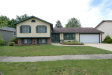 Photo of 1216 Citation Lane, HANOVER PARK, IL 60133 (MLS # 09671647)