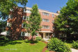 Photo of 7208 Oak Avenue, Unit Number 2NW, RIVER FOREST, IL 60305 (MLS # 09671698)