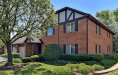 Photo of 137 Stanhope Drive, Unit Number A, WILLOWBROOK, IL 60527 (MLS # 09671874)