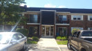 Photo of 2415 Ogden Avenue, Unit Number 12, DOWNERS GROVE, IL 60515 (MLS # 09671955)