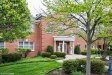 Photo of 1234 Depot Street, Unit Number 105, GLENVIEW, IL 60025 (MLS # 09672013)