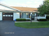 Photo of 448 E Exchange Street, Unit Number 448, SYCAMORE, IL 60178 (MLS # 09672015)