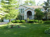 Photo of 2421 Oak Tree Lane, PARK RIDGE, IL 60068 (MLS # 09672048)