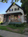 Photo of 423 Orchard Street, ELGIN, IL 60123 (MLS # 09672176)
