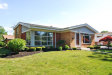 Photo of 2321 Boeger Avenue, WESTCHESTER, IL 60154 (MLS # 09672211)