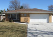 Photo of 5811 Francis Avenue, COUNTRYSIDE, IL 60525 (MLS # 09672297)