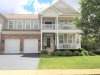 Photo of 635 Nelson Court, GENEVA, IL 60134 (MLS # 09672307)