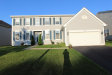 Photo of 1591 S Lancaster Lane, LIBERTYVILLE, IL 60048 (MLS # 09672396)
