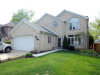 Photo of 304 S Lincoln Avenue, PARK RIDGE, IL 60068 (MLS # 09672521)