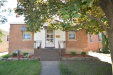 Photo of 233 Linden Avenue, BELLWOOD, IL 60104 (MLS # 09672525)