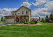 Photo of 800 Bach Court, WOODSTOCK, IL 60098 (MLS # 09672738)