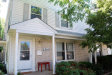 Photo of 2310 Old Kings Court, Unit Number 233, SCHAUMBURG, IL 60194 (MLS # 09673036)