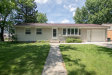 Photo of 359 Garden Court, SYCAMORE, IL 60178 (MLS # 09673061)