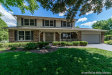Photo of 1271 Leverenz Road, NAPERVILLE, IL 60564 (MLS # 09673089)