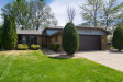 Photo of 8916 Beacon Court, ORLAND HILLS, IL 60487 (MLS # 09673320)