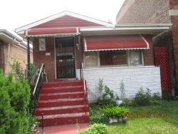 Photo of 6939 S King Drive, CHICAGO, IL 60637 (MLS # 09673571)