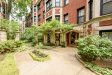 Photo of 7641 N Eastlake Terrace, Unit Number 1A, CHICAGO, IL 60626 (MLS # 09673593)