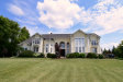 Photo of 3314 S Country Club Road, WOODSTOCK, IL 60098 (MLS # 09674714)