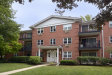 Photo of 819 E Miner Street, Unit Number 1D, ARLINGTON HEIGHTS, IL 60004 (MLS # 09675300)